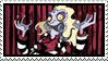 Stamp - Beetlejuice Fan by 6v4MP1r36