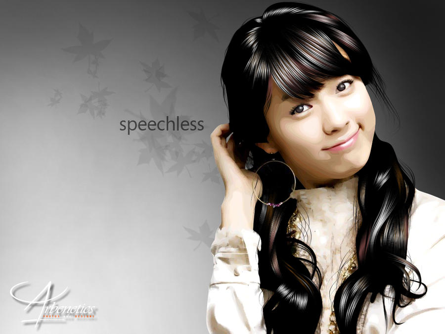 han hyo joo by arbeneticss on DeviantArt