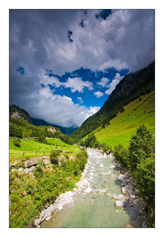 Austria 72 by MatthiasHaltenhof