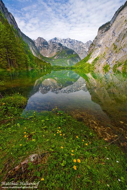 Berchtesgaden 09 by MatthiasHaltenhof