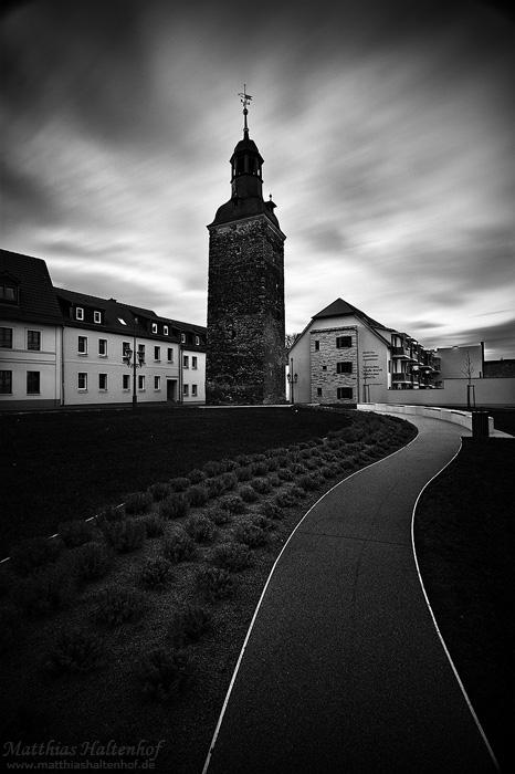 Koethen 04 by MatthiasHaltenhof