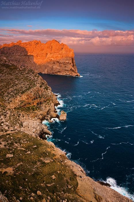 Mallorca 07 by MatthiasHaltenhof