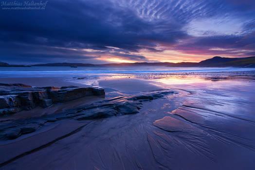 Scotland 05