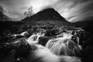 Scotland 29 by MatthiasHaltenhof