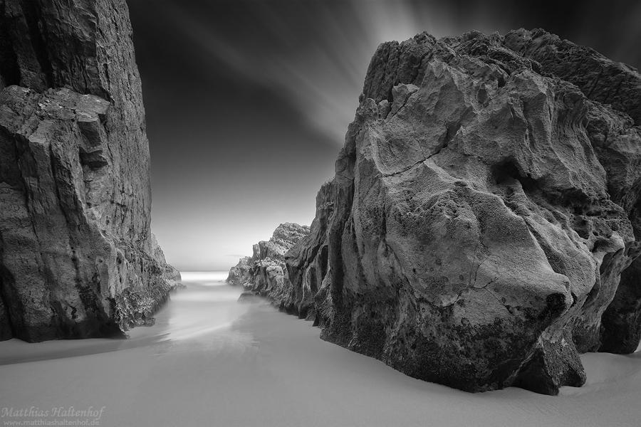 Portugal 04 by MatthiasHaltenhof