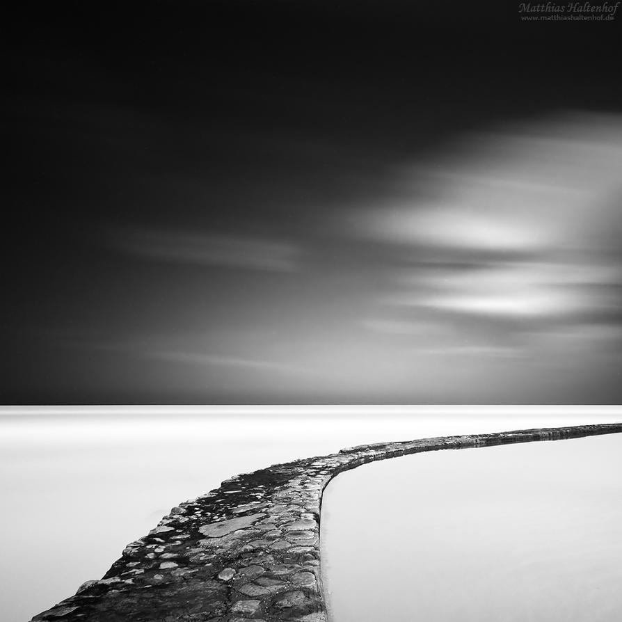 Portugal 07 by MatthiasHaltenhof