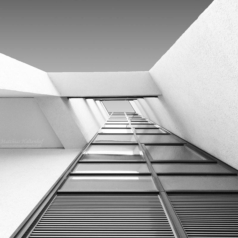 Clarity by MatthiasHaltenhof