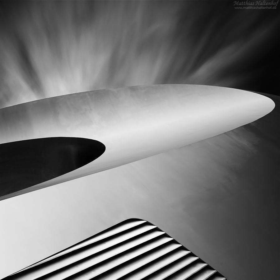 Porsche by MatthiasHaltenhof