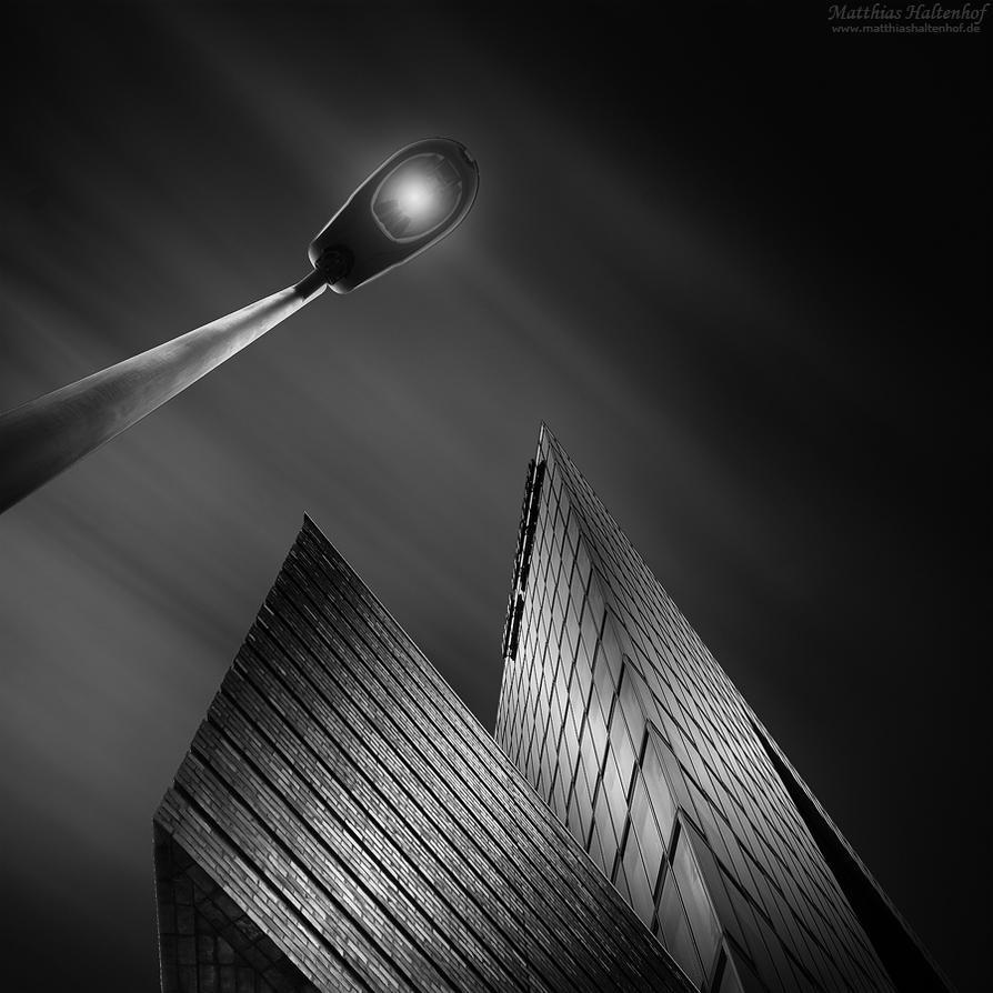 Hamburg 1 by MatthiasHaltenhof