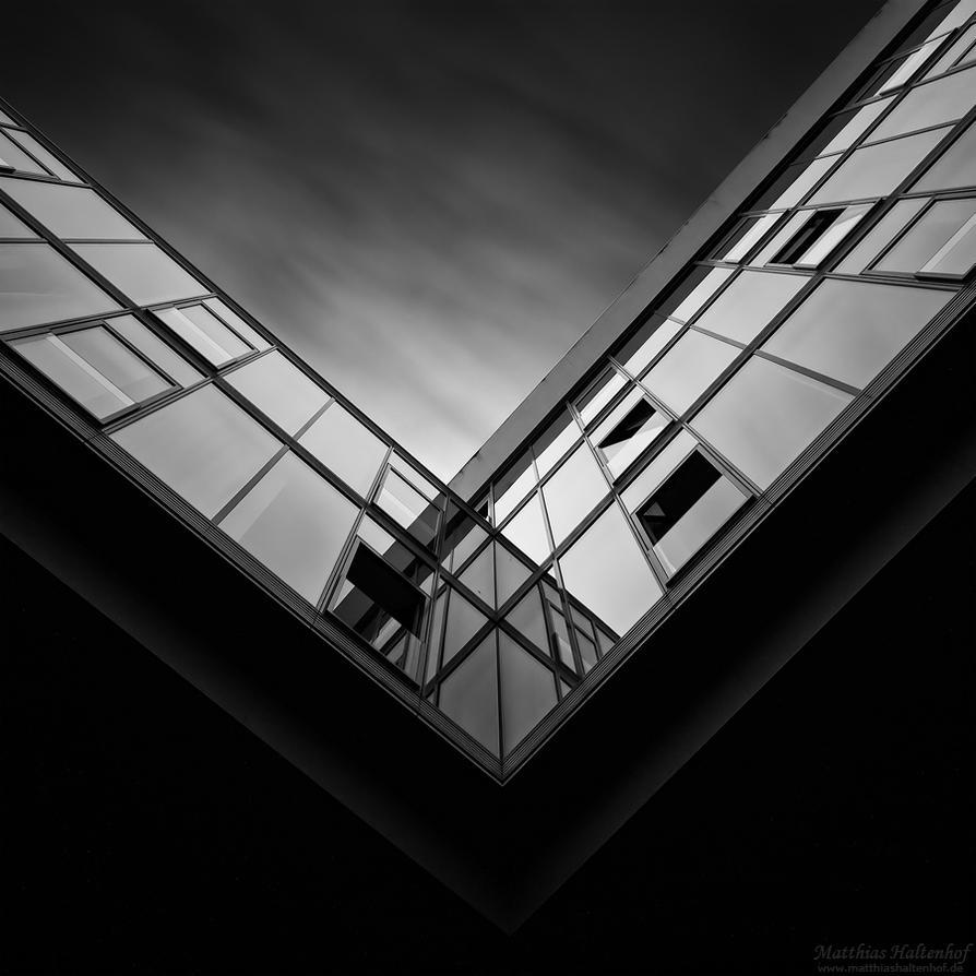 AutoUni 3 by MatthiasHaltenhof