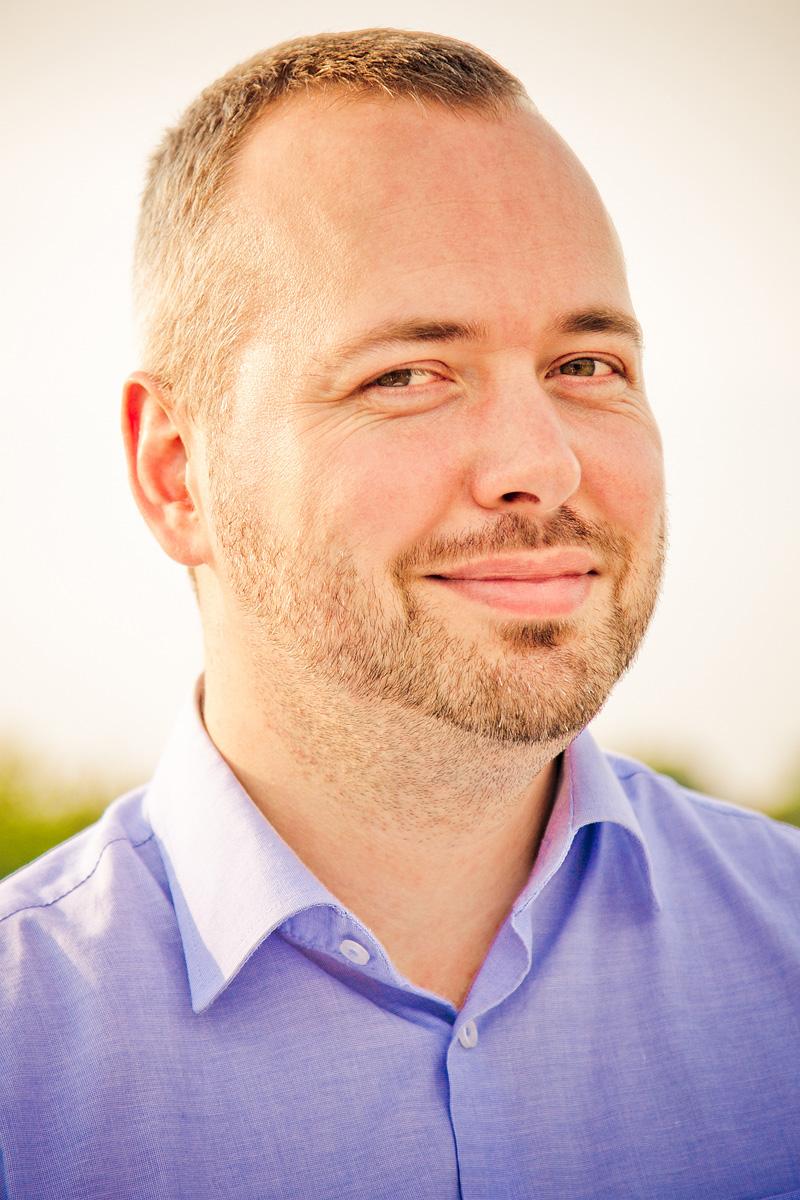 MatthiasHaltenhof's Profile Picture
