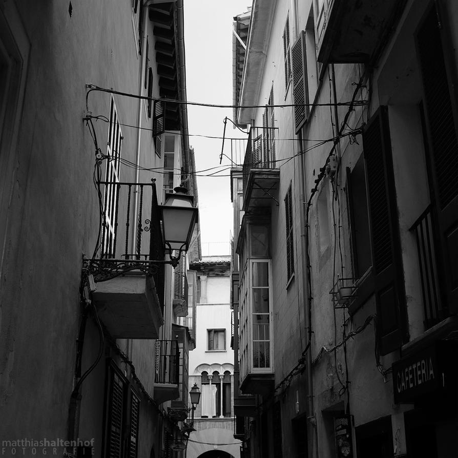 Mallorca 27 by MatthiasHaltenhof