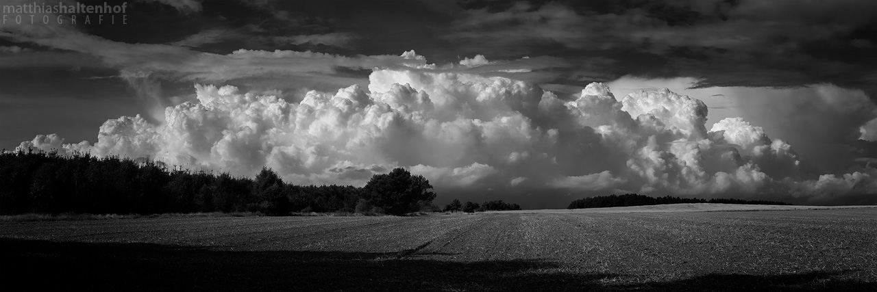 Storm Blaetz by MatthiasHaltenhof