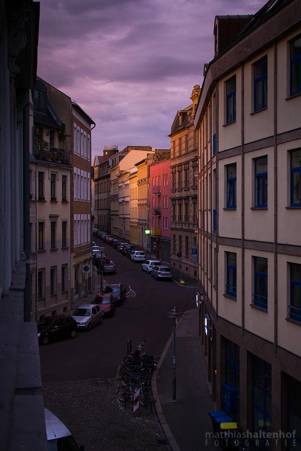 Stormlight by MatthiasHaltenhof