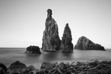 Madeira 02 by MatthiasHaltenhof