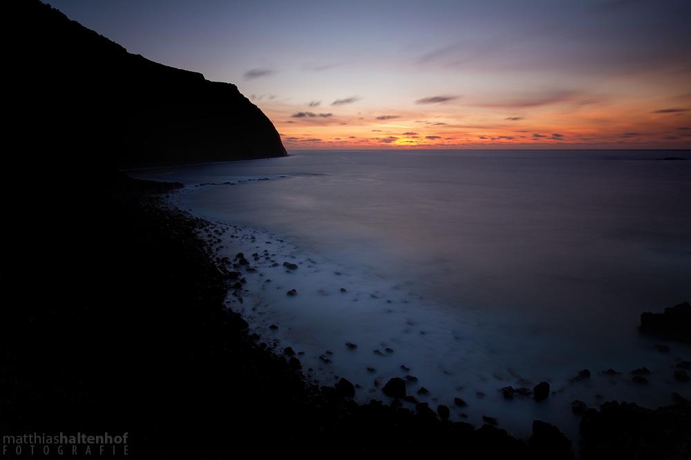 Madeira 04 by MatthiasHaltenhof