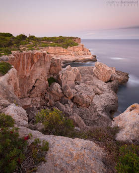 Mallorca 48