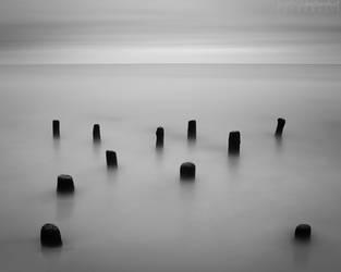 Remains 2 by MatthiasHaltenhof
