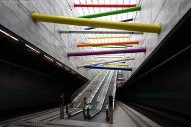 Leipziger Bahnhoefe 6