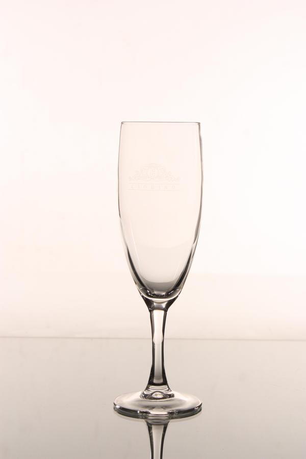 Glass 001 by DeviantDualityStock
