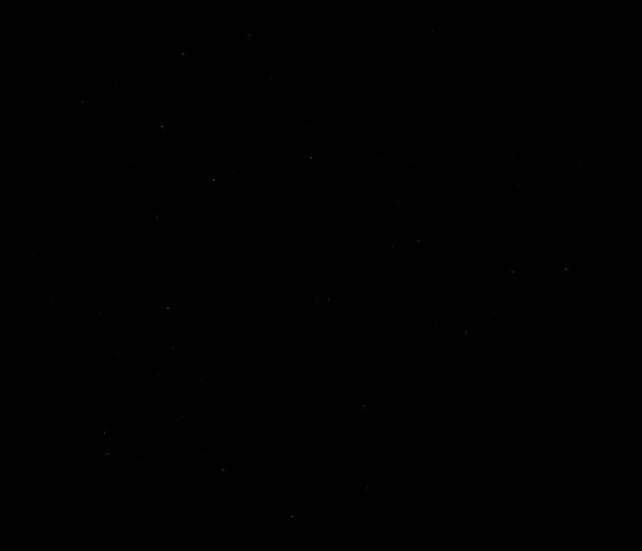 Line Drawing In Qt : Epic trollface lineart by diemon on deviantart