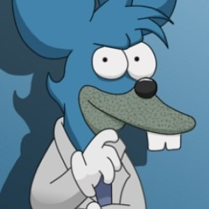 Diemon007's Profile Picture