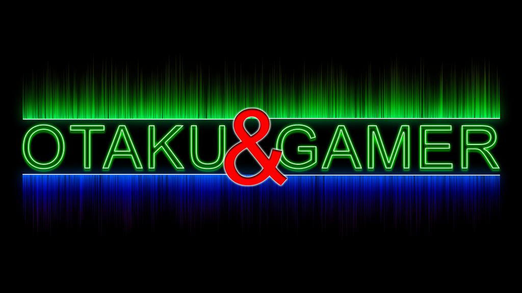 Otaku And Gamer Wallpaper By AnimeKatalog