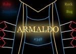 Armaldo