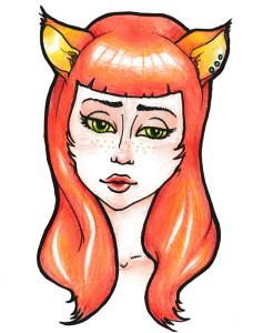 Terra-Black's Profile Picture