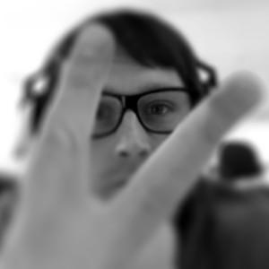 RipClint's Profile Picture