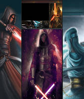 Darth Revan YT BG by YTOfficialAsbel