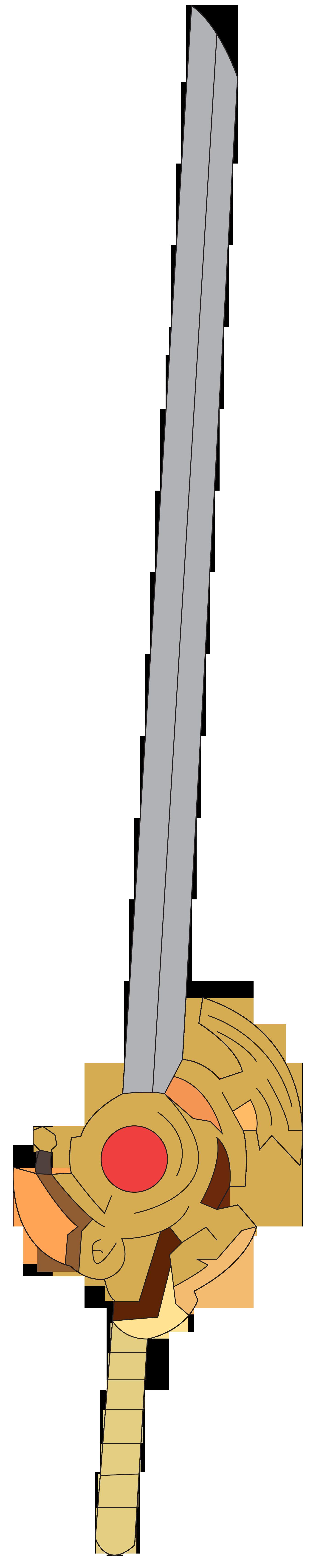 Kamen Rider Barx Sword by SuperHeroTimeFan on DeviantArt