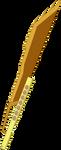 Hamelin Blade by SuperHeroTimeFan