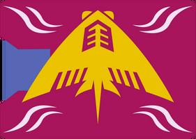 KRDK - Manta Deck