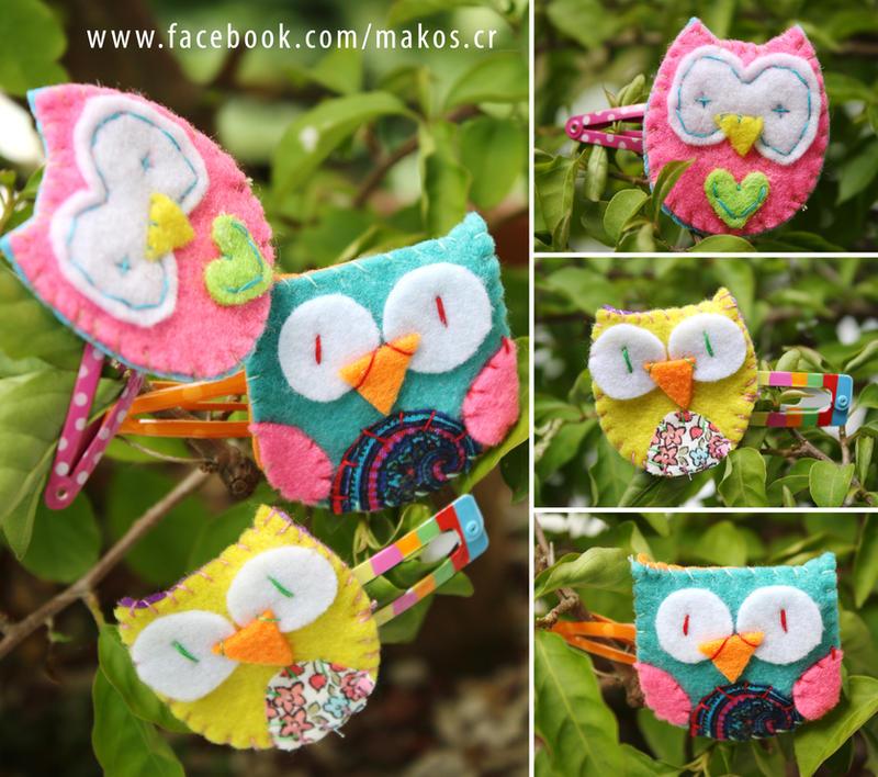 The owls season by mjdaluz