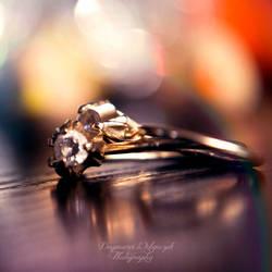 12.52 - Diamonds by head-in-the-cloud