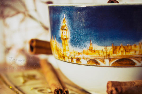 48.52 - Tea time by head-in-the-cloud