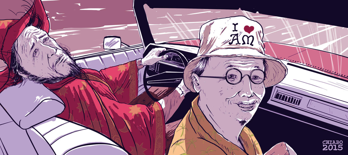 fear_and_loathing_in_discworld_by_elfind
