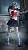 Meiko Sakerune - Rock'n Roll