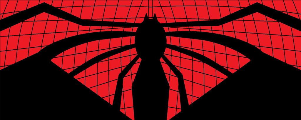 Superior Spider Man Symbol By Angel Of Deathx1 On Deviantart