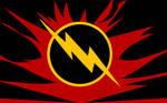 New 52 Reverse Flash