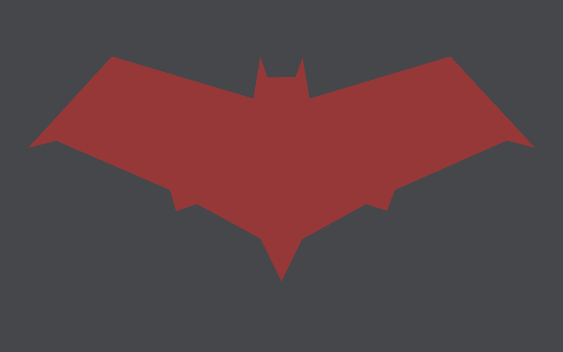 Red hood symbol choice image symbol and sign ideas new 52 jason todd red hood by angel of deathx1 on deviantart new 52 jason todd buycottarizona Choice Image