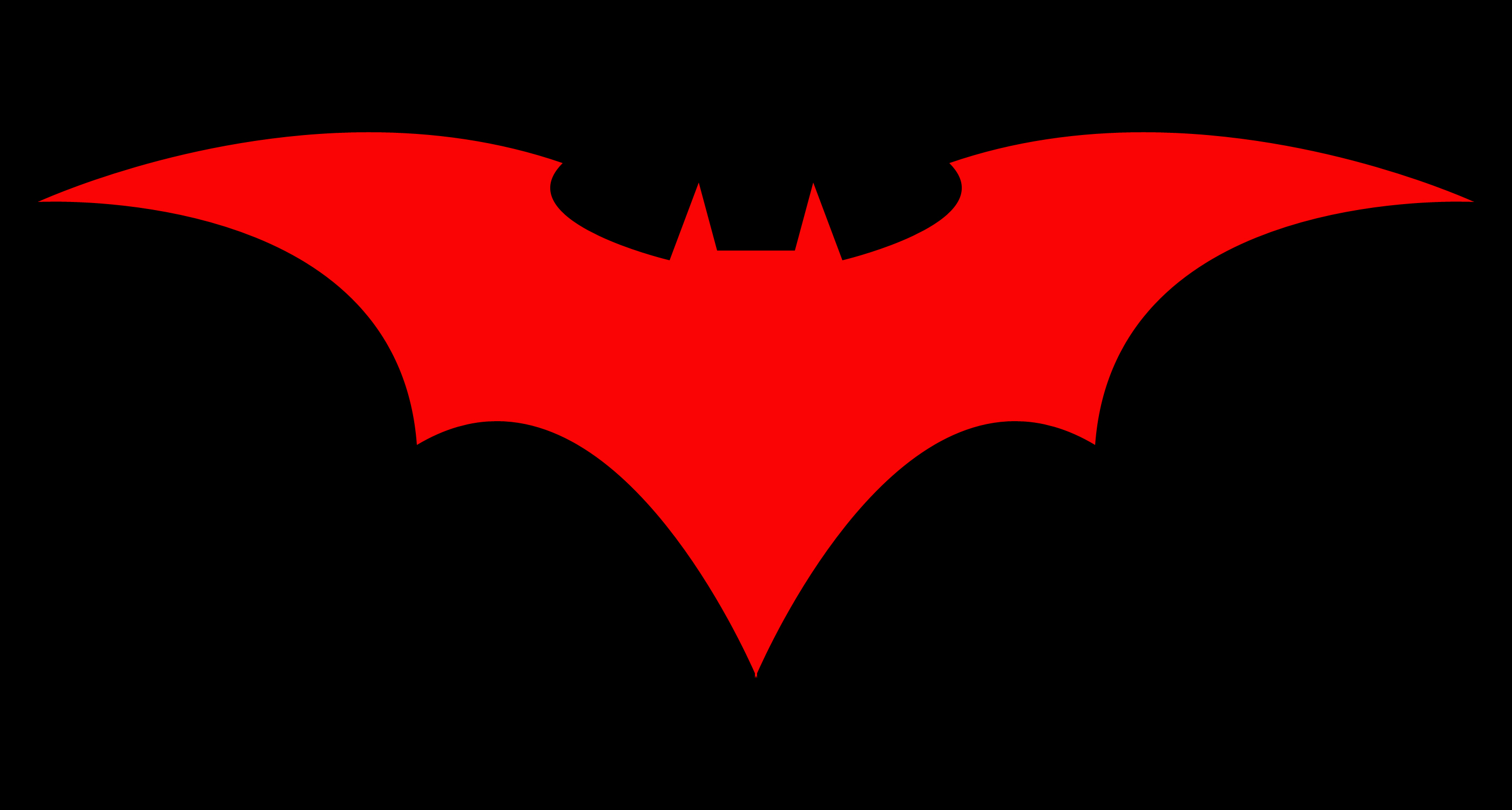 Dark Knight Returns Bat Logo Pictures to Pin on Pinterest ...