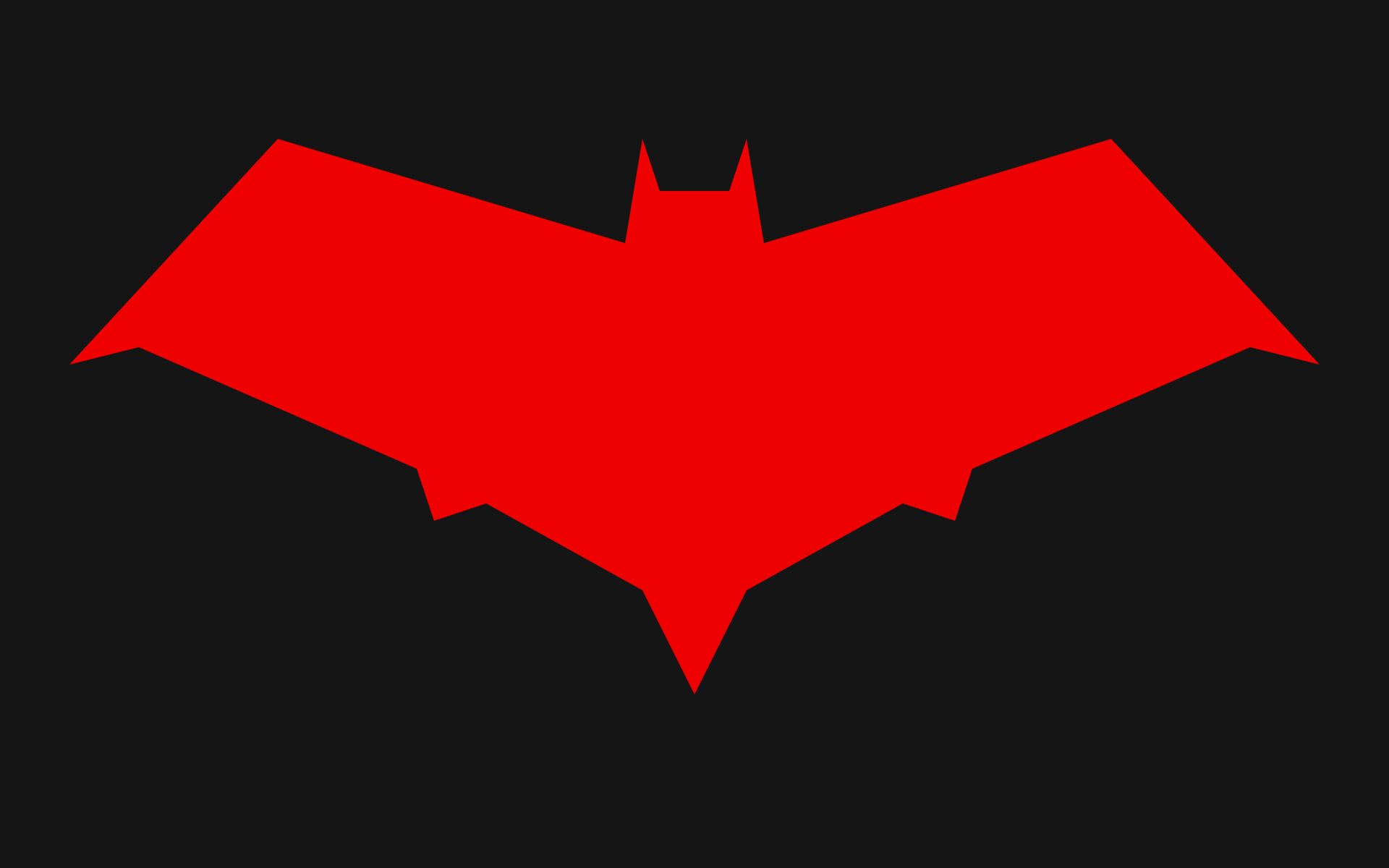 Red hood new 52 symbol clipart library red hood v2 by angel of deathx1 on deviantart batman new 52 logo jason todd red hood emblem buycottarizona Choice Image