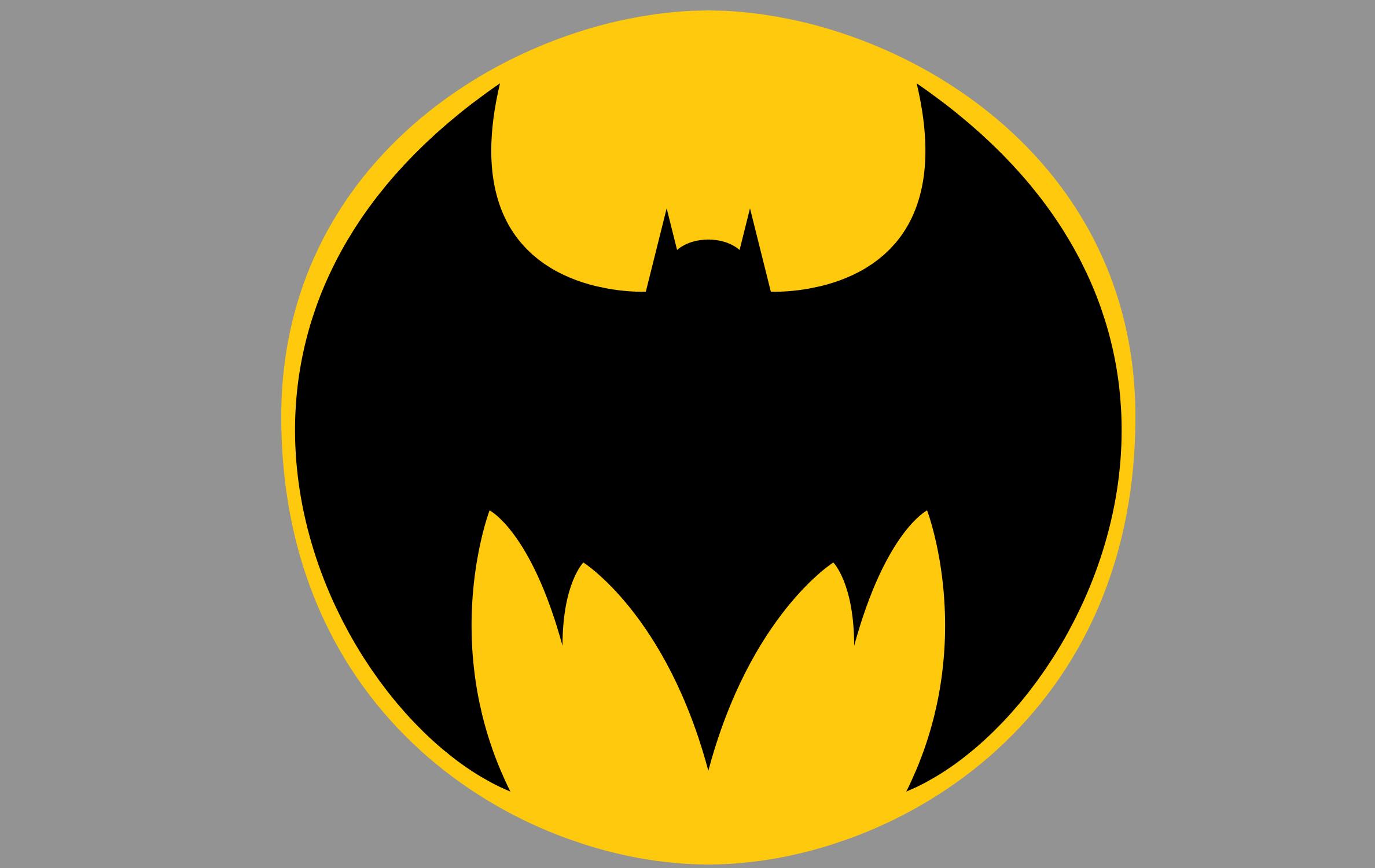 Batman year one by angel of deathx1 on deviantart batman year one by angel of deathx1 buycottarizona
