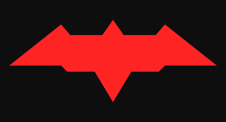 red hood new 52 logo wwwpixsharkcom images galleries