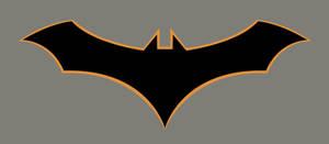 Batman (Rebirth) V1