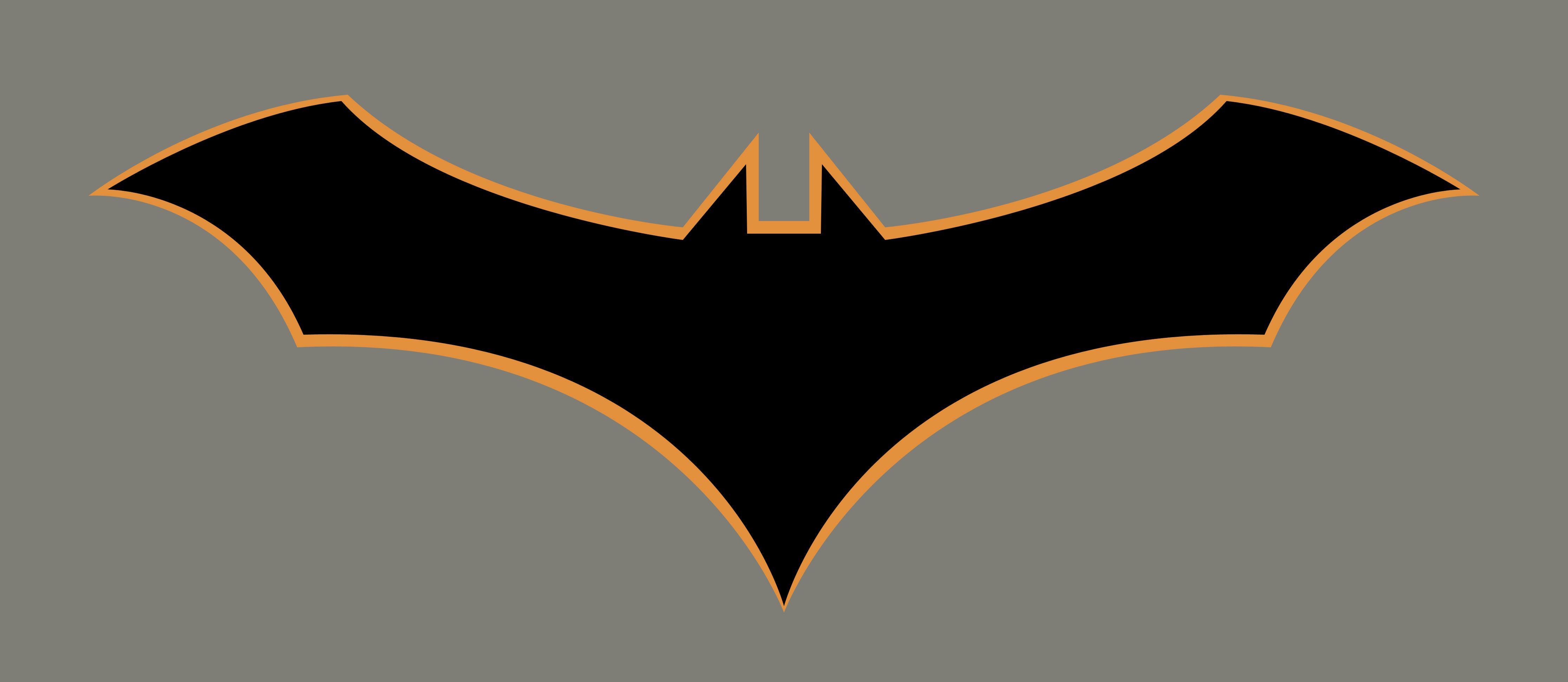 Batman (Rebirth) V1 By Angel-Of-DeathX1 On DeviantArt