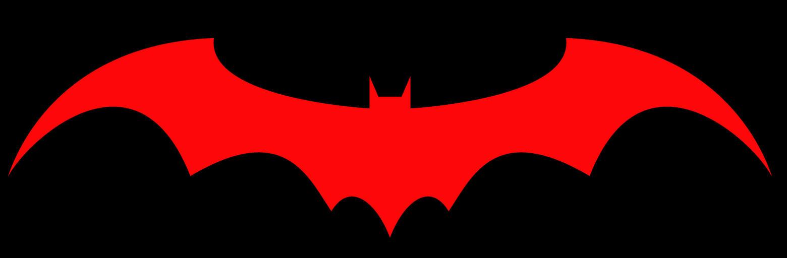 Batman Arkham City Bat Symbol Free Download Oasis Dl