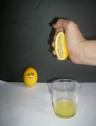 limonn by gorkemgurel